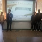 Shortlisted-groups-in-Internal-Smart-India-Hackathon-Competition-2020