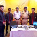 Smart-Traffic-signal-Project-Rewarded-By-Nashik-Police-2