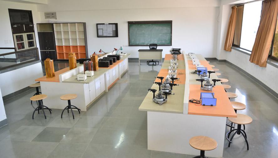 Applied Physics Lab