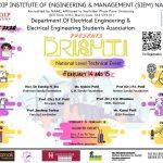 Electrical - Drushti