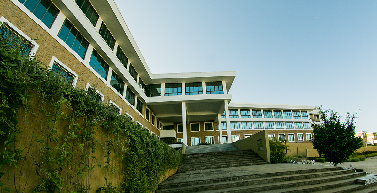 Siem Building