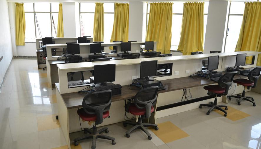 Software Lab