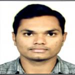 Mr Amol Shelke ( B.E SIEM E & TC ) Pass out in 2017