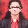 Ishwari Deepak Thakur, (Computer Science), Passout year 2021