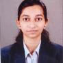 Tejal Dinkar Nerpagar. (B.E Computer Engineering), Passout year 2021