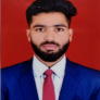 Tushar Ramesh Nika . (B.E Computer Engineering), Passout year 2021
