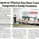 SANDIP_ EFFECTIVE CLASS ROOM TRAINING_DESHDOOT TIMES_PG 3_(14WX11H)_16 DEC